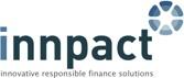 Innpact_logo
